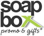 Soapbox Promo and Gifts